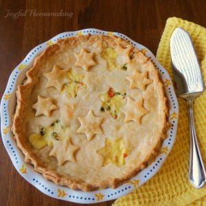 chicken-pot-pie-square2