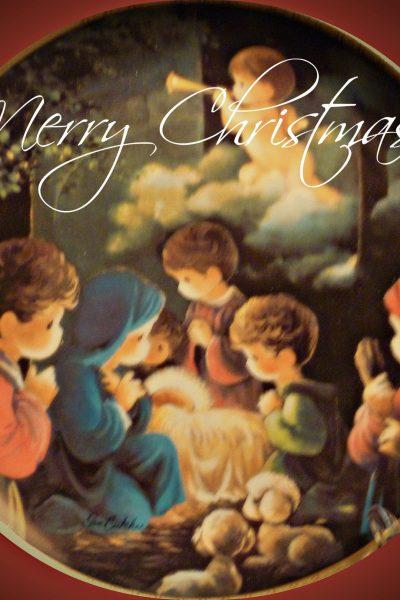 , Christmas Cash Giveaway, Joyful Homemaking
