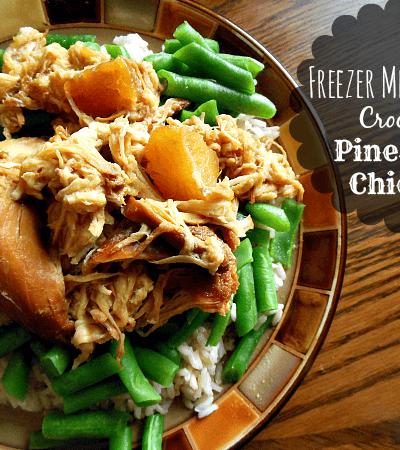 family dinner recipes, Family Dinner Recipes, Joyful Homemaking