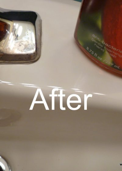 DIY Air Freshener, Cleaning and Sweetening Your Home, Joyful Homemaking