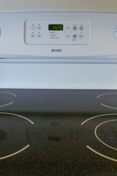clean appliances, Cleaning Appliances, Joyful Homemaking