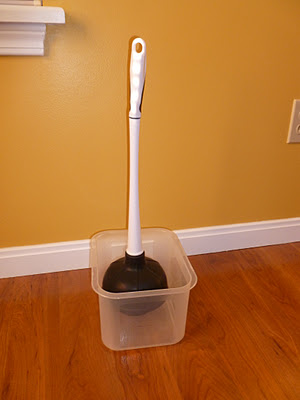 Bathroom Cleaning Tips Joyful Homemaking