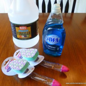 5 Must Try Cleaning Tips and Tricks