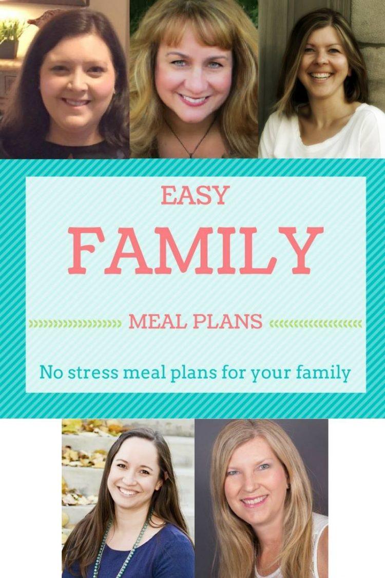 dinner ideas, Delicious Dinner Ideas,