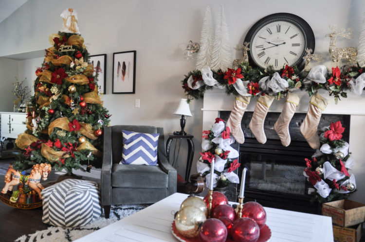 2015-Christmas-Home-Tour-17