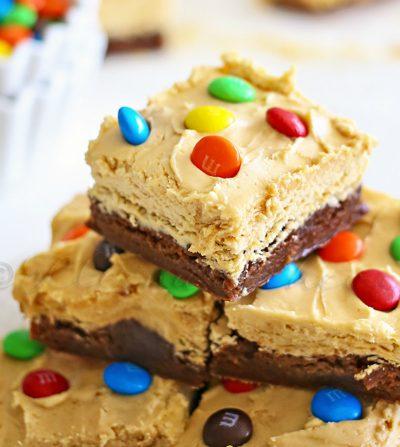 , 15 No Bake Chocolate Desserts, Joyful Homemaking