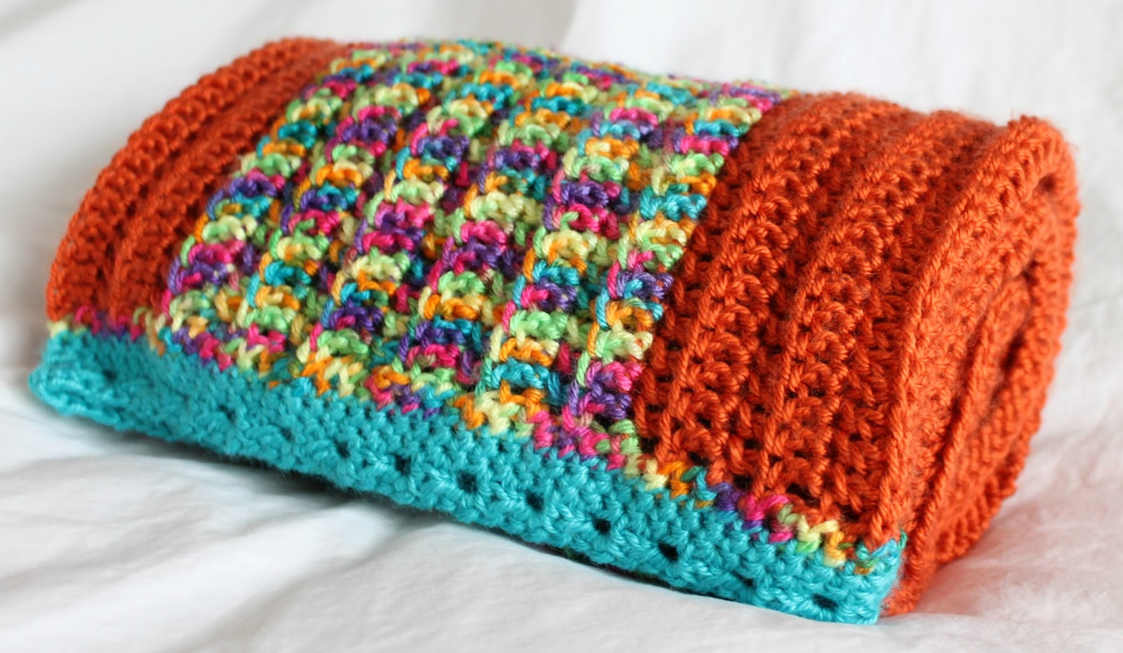 easy crochet projects, Crochet Projects, Joyful Homemaking