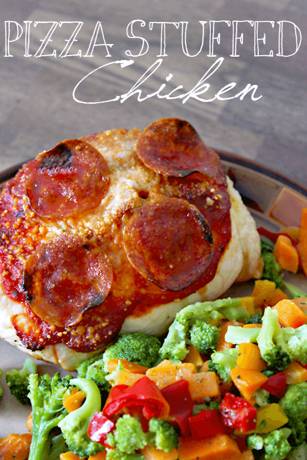 Dinner Meal Plan for the Week, Joyful Homemaking
