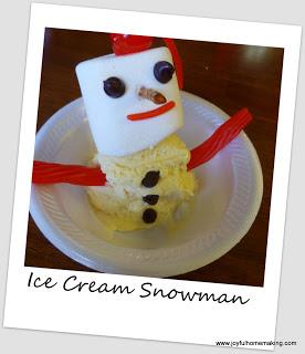 40 Delicious Christmas Baking and Candy Recipes, Joyful Homemaking