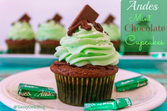 Andes-Mint-Chocolate-Cupcakes2