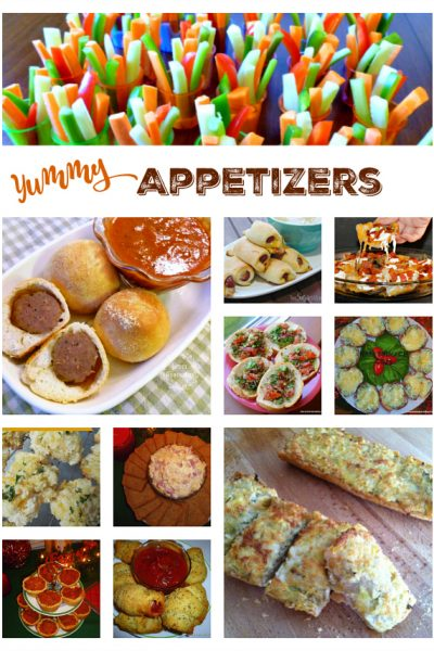 Appetizer and Dip Recipes, Dips, Joyful Homemaking