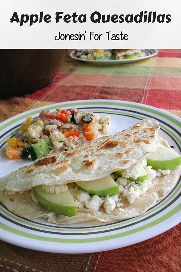 dinner plan, Menu Planning for Your Week, Joyful Homemaking