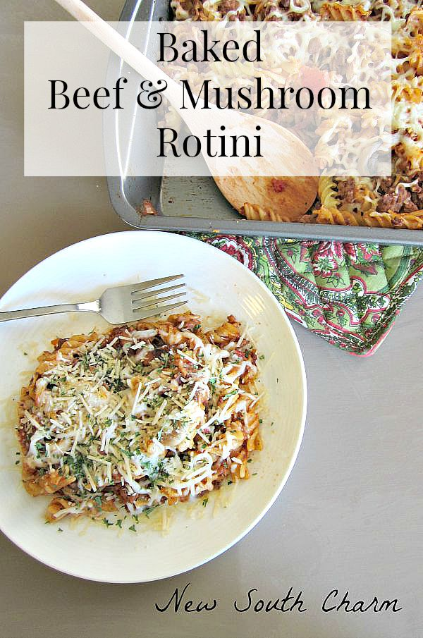 dinner recipes, Dinner Ideas for Your Week, Joyful Homemaking