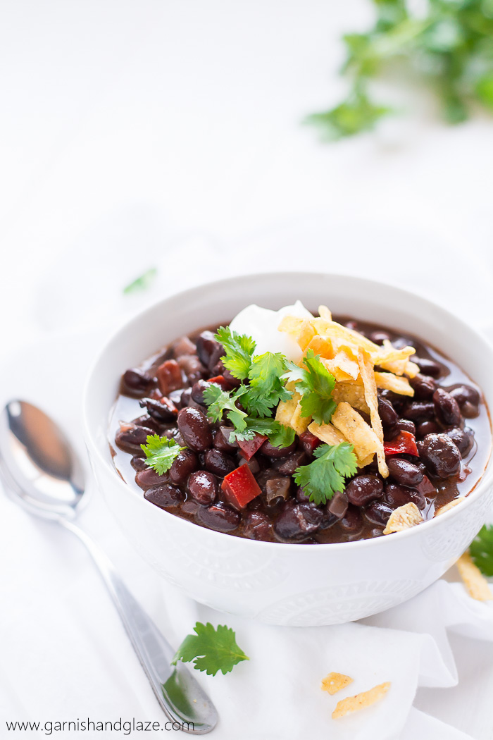 BlackBean-Soup-1