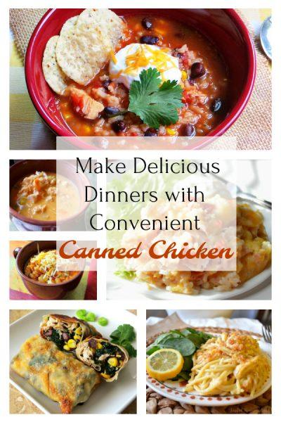 casseroles, Casserole Menu Plan, Joyful Homemaking