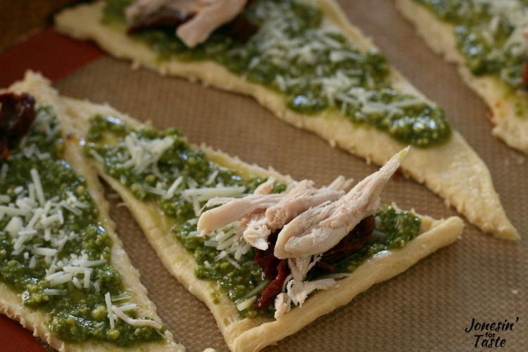 dinner recipes, Dinner Recipe Ideas for Your Week, Joyful Homemaking
