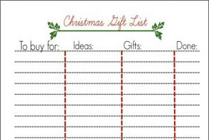 Christmas-list-printable12