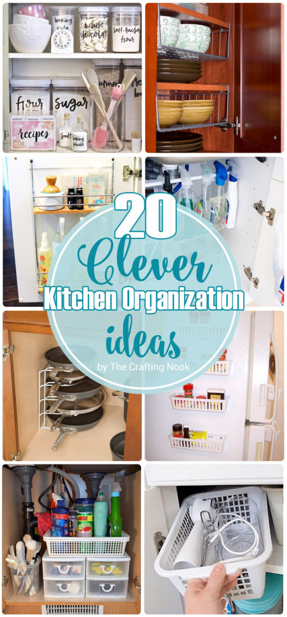 Clever-Kitchen-Organization-Ideas-PIN