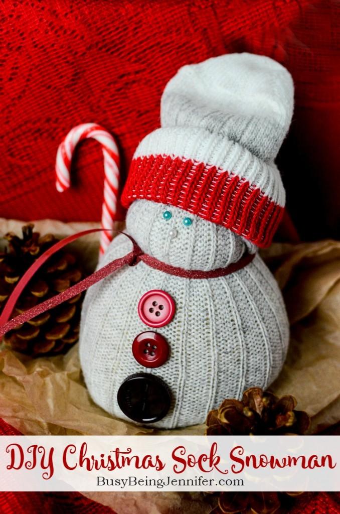 DIY-Christmas-Sock-Snowman-BusyBeingJennifer.com_-678x1024