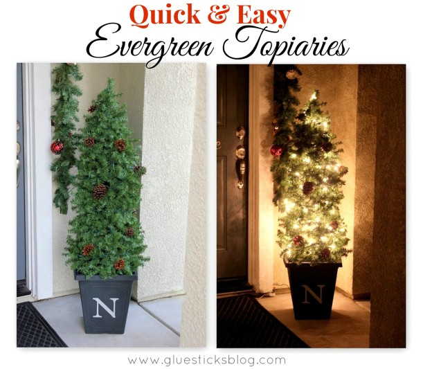 diy-christmas-topiary1-611x533