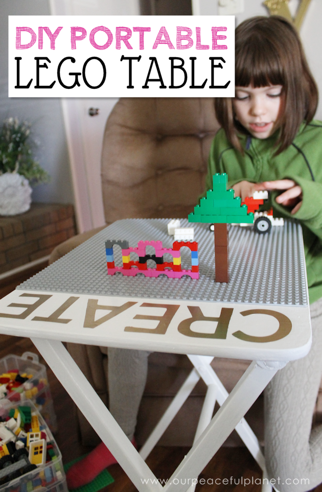DIY-Lego-Table-From-TV-Tray-13