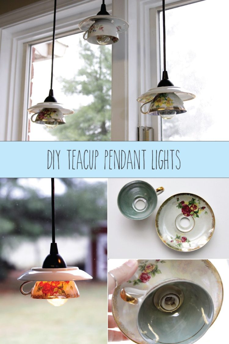 DIY-Teacup-Pendant-LIghts-01