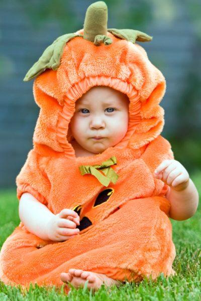 , Have a MARVEL Halloween Watch Party, Joyful Homemaking