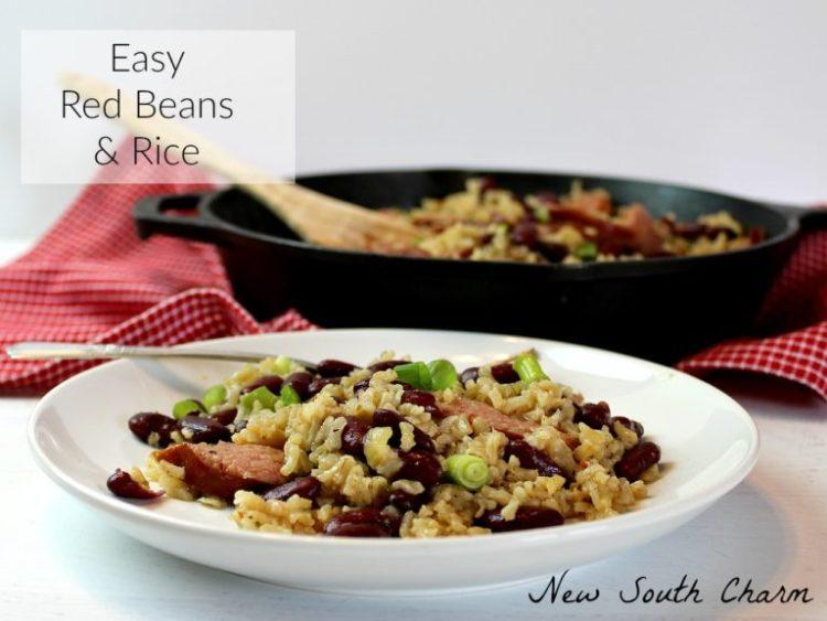 dinner recipes, Meal Ideas for Your Week, Joyful Homemaking