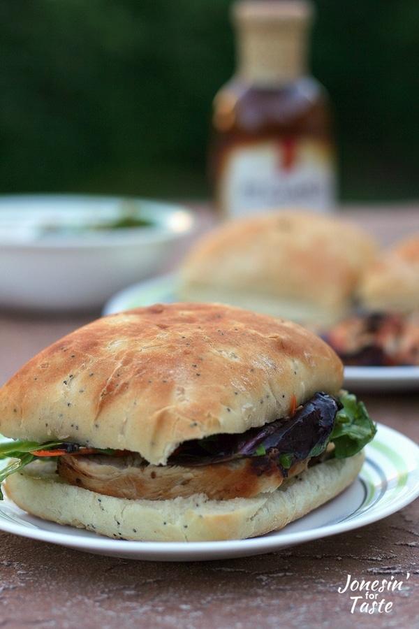 Meal Ideas for Your Week, Joyful Homemaking