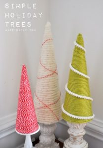 Easy-Yarn-Holiday-Cone-Trees-556x800