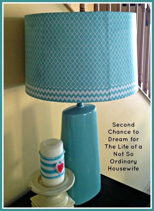 ", Welcome to ""Think Tank Thursday"" #20, Joyful Homemaking"