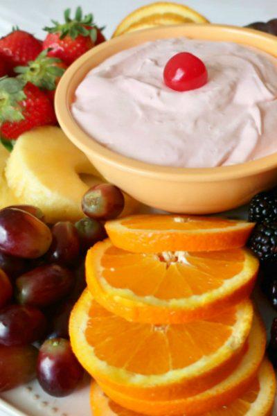 3 Berry Fruit Smoothie, 3 Berry Fruit Smoothie, Joyful Homemaking