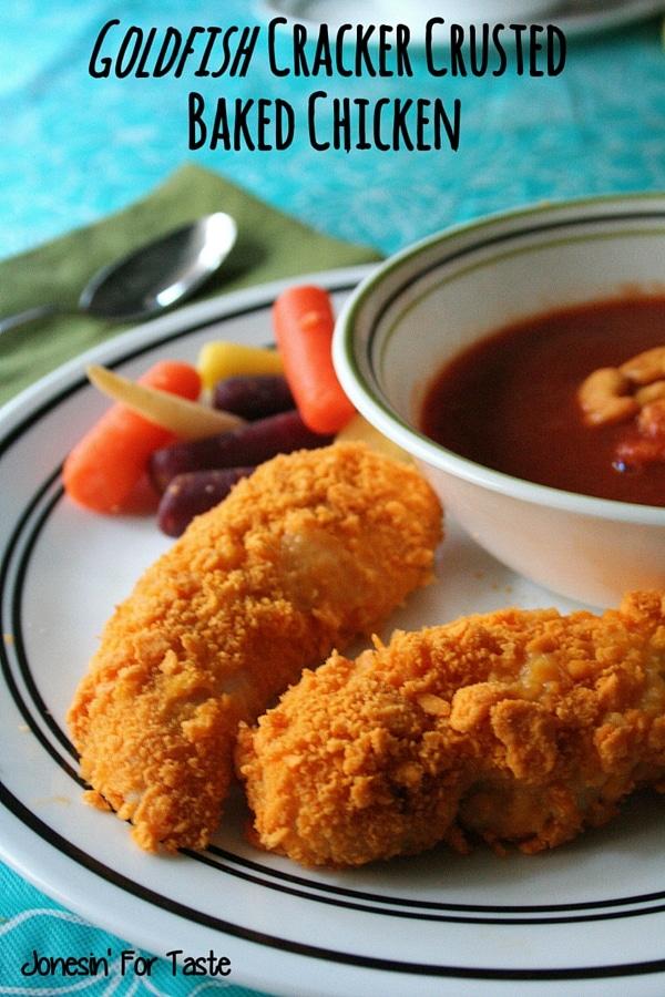 dinner ideas, Dinner Recipes for Your Week, Joyful Homemaking