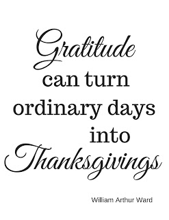 gratitude-can-turn-printable
