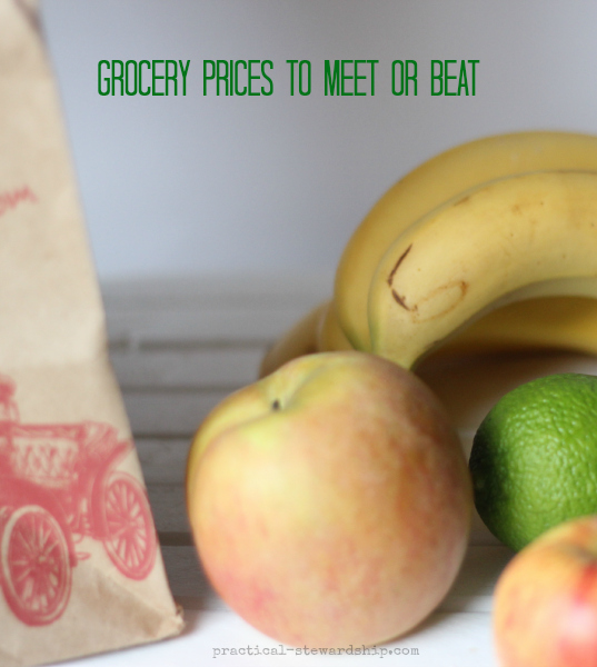 save money on groceries using coupons, Using Coupons to Save Money on Groceries,