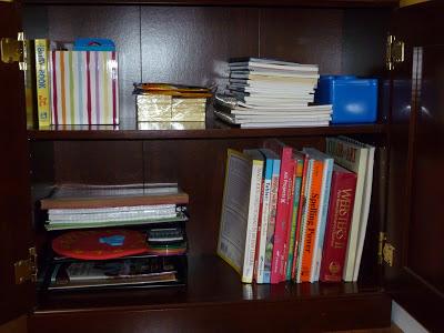 , Homeschool Organizing, Joyful Homemaking