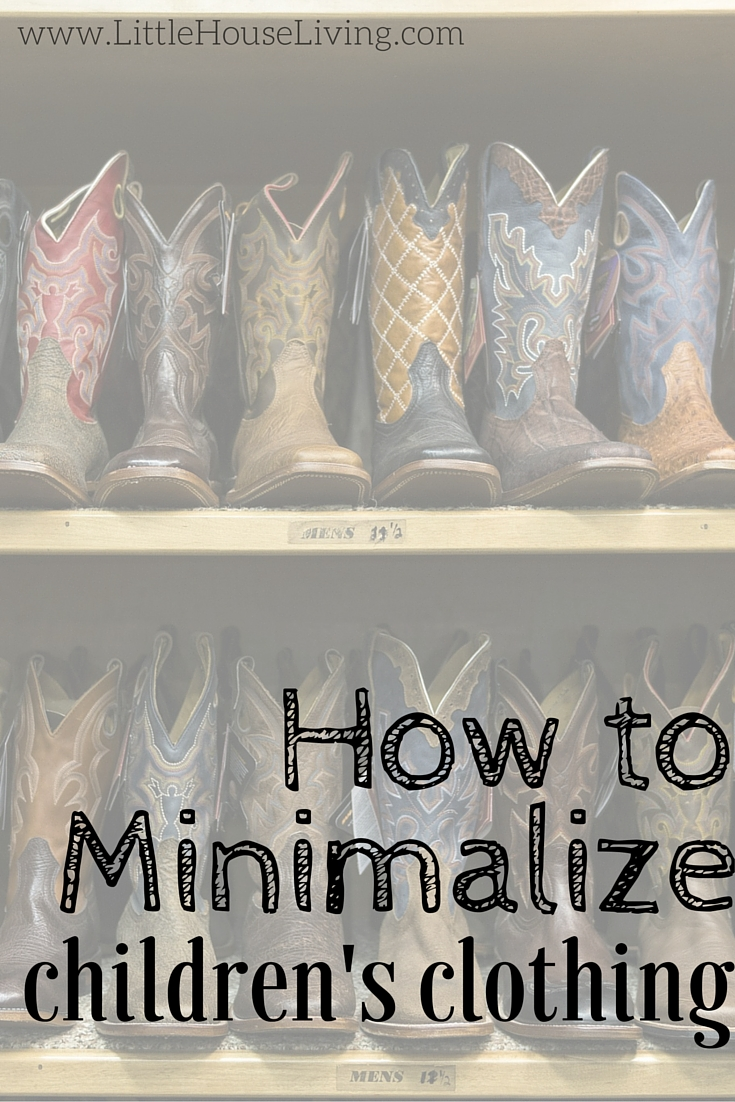 how-to-minimalize-childrens-clothing-lhl-1