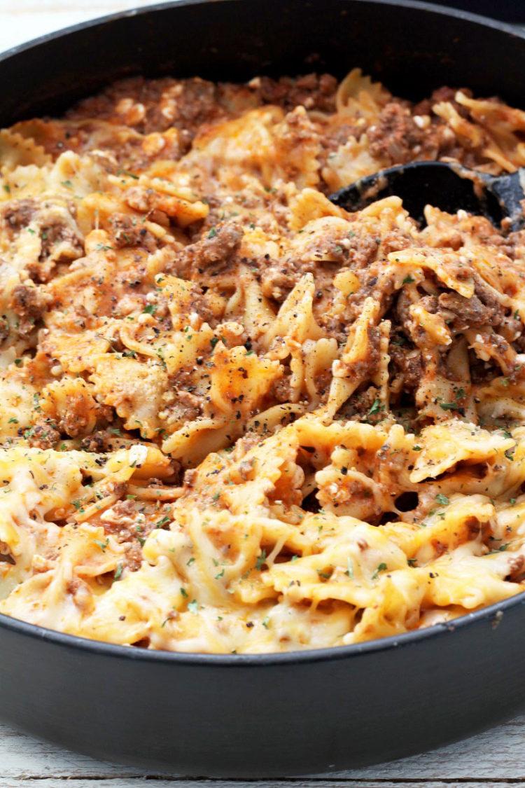 Family Dinner Recipes, Joyful Homemaking