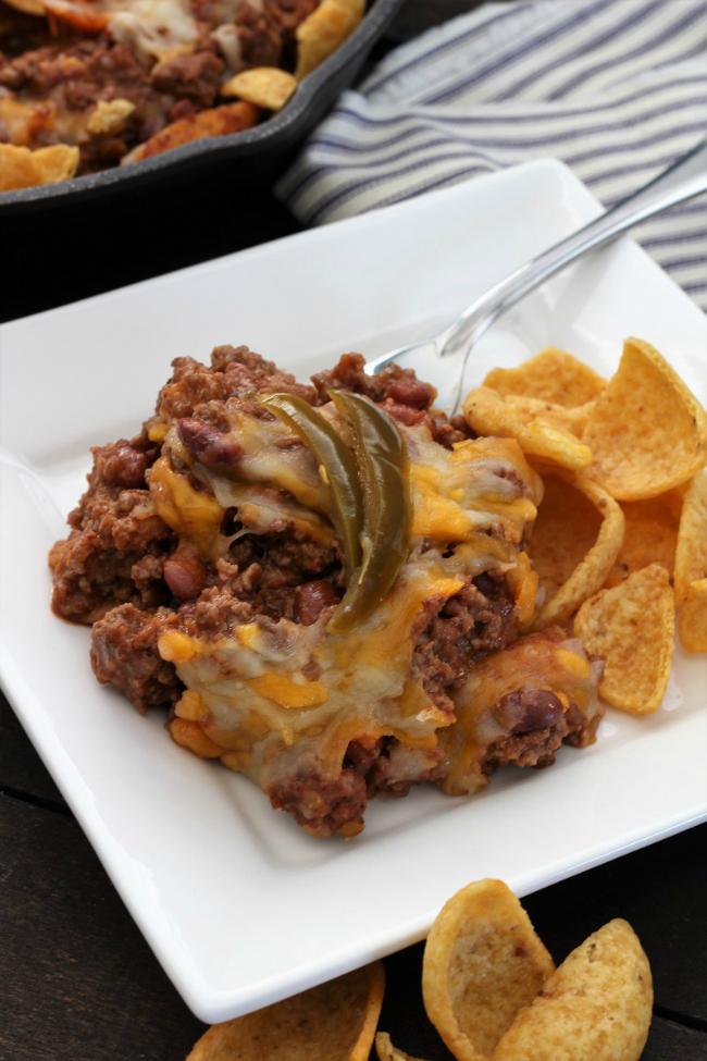 Family Meal Plan for Dinner, Joyful Homemaking