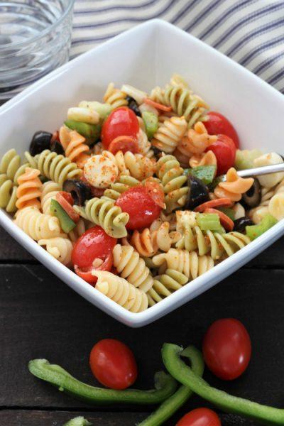 dinner recipes, Dinner Recipes for Your Week, Joyful Homemaking