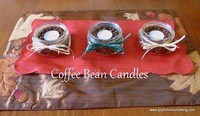 , Inexpensive Gift Ideas, Joyful Homemaking