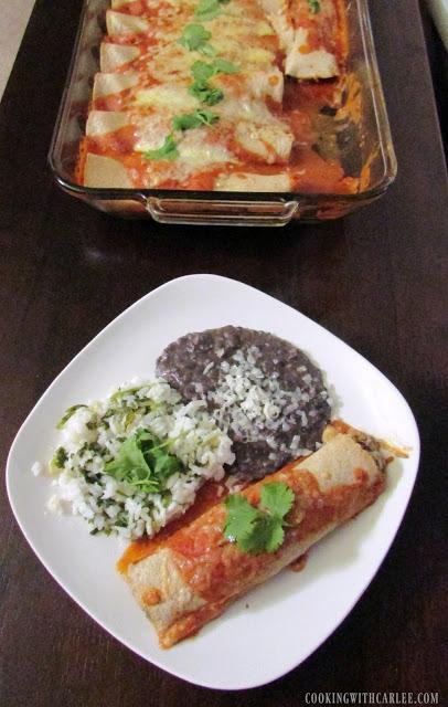 menu planning, Family Dinner Ideas for the Week, Joyful Homemaking