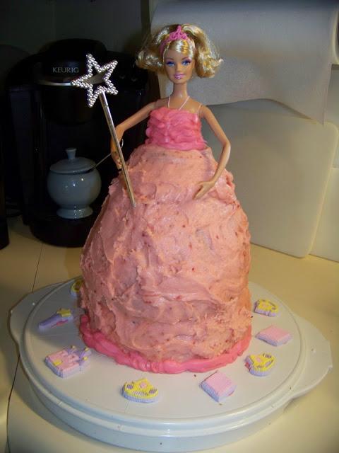 , Kid's Birthday Party Ideas, Joyful Homemaking