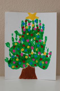 Christmas decor ideas, Last Minute Christmas Ideas,