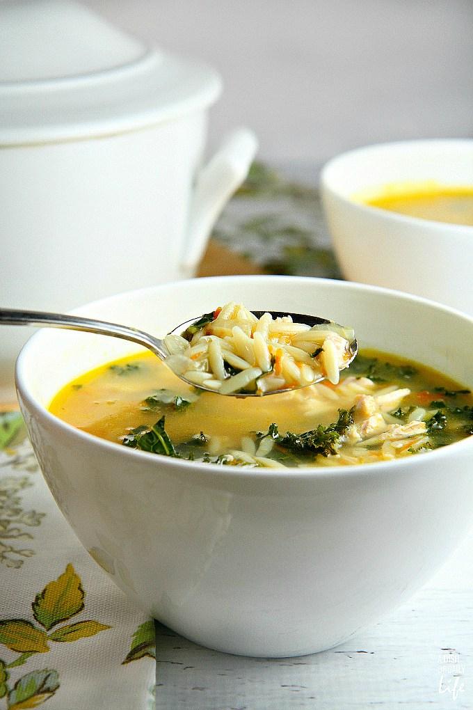 lemon-chicken-orzo-soup1