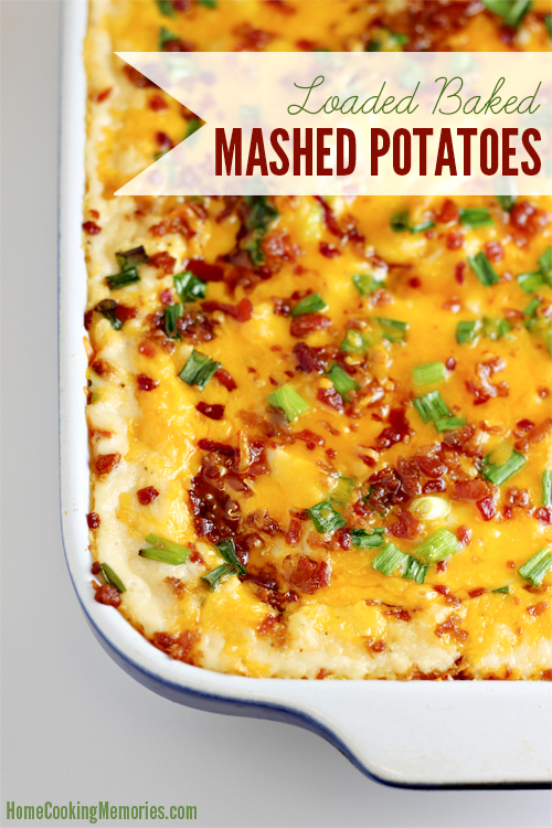loaded-baked-mashed-potatoes-5