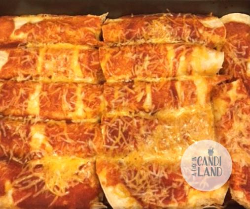 Delicious Dinner Ideas for the Week, Joyful Homemaking