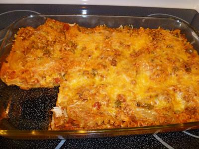 Menu Plan for the Week of December 19th, Joyful Homemaking