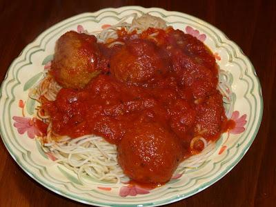 , Menu Plan for the Week of January 23rd, Joyful Homemaking