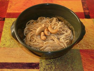 Menu Plan for the Week of January 9th, Joyful Homemaking